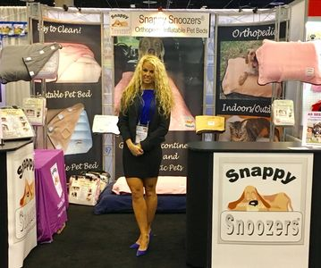 snappy snoozers, pet beds, pets, beds, cats, dogs, dog beds, affordable beds, orthopedic pet beds