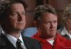 BOSTON LEGAL - S3 as Neill