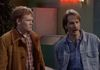 THE JEFF FOXWORTHY SHOW - S1 as  Leonord John Colepepper