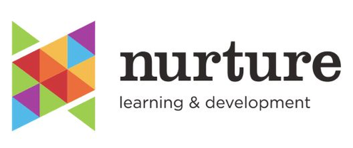 Nurture Society for Learning and Development