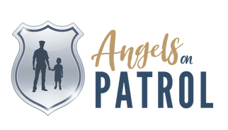 Angels on Patrol, Inc.