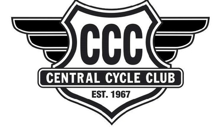 Central Cycle Club, Inc.