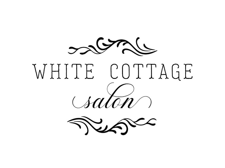White Cottage Salon