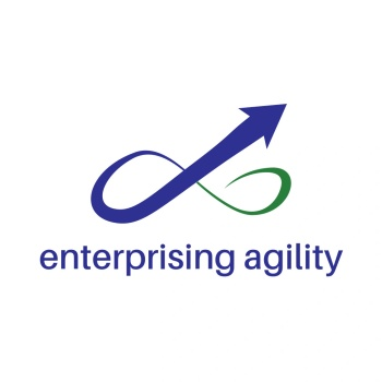 Enterprising Agility