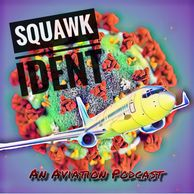 Squawk Ident Episode 23 cover art