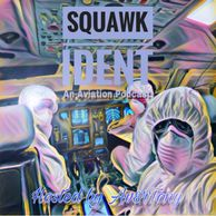 Squawk Ident Episode 24 cover art