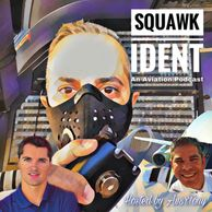 Squawk Ident Episode 37 Cover Art
