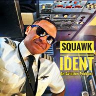 Squawk Ident podcast Episode 39