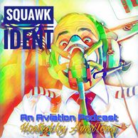 Squawk Ident Ep26 cover art