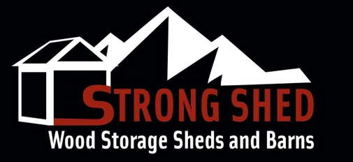 Strong Shed
