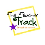 The Teacher Track