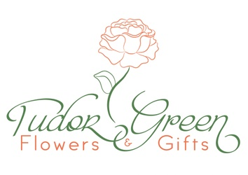 Tudor Green Florists