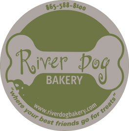 River Dog Bakery