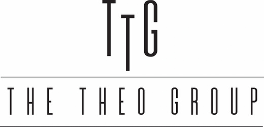 The Theo Group