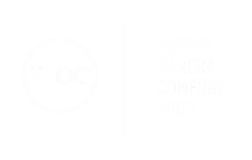 FLOC - for the love of coffee