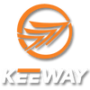 Keeway Motorcycles And Scooters