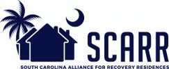 South Carolina Alliance for Recovery Residences SCARR