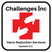 Challenges INC. - Harm Reduction Services