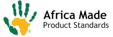 Africa Made Product Standards