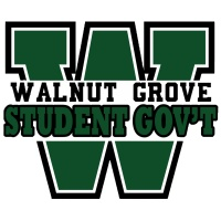 WGHS Student Government Association
