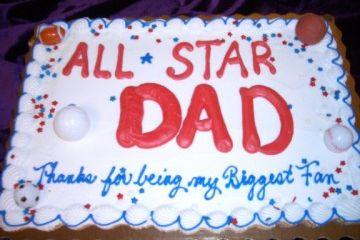 Superb Adult Birthday Cakes Helfers Pastries Deli Funny Birthday Cards Online Bapapcheapnameinfo