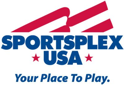 Sportsplex USA is a recreational sports facility.
