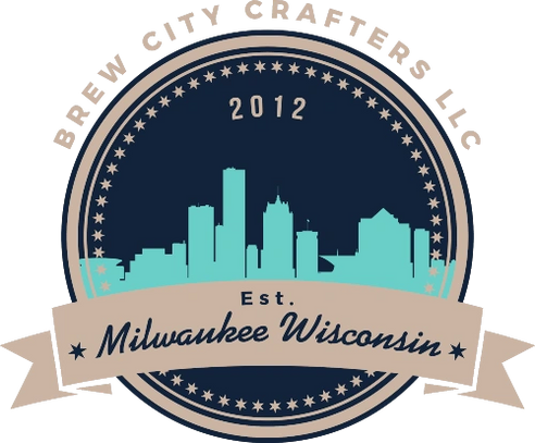 Brew City Crafters Art & Crafts Fairs Wisconsin