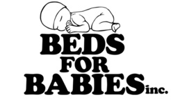 Beds for Babies Inc.