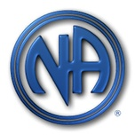 New River Valley Narcotics Anonymous