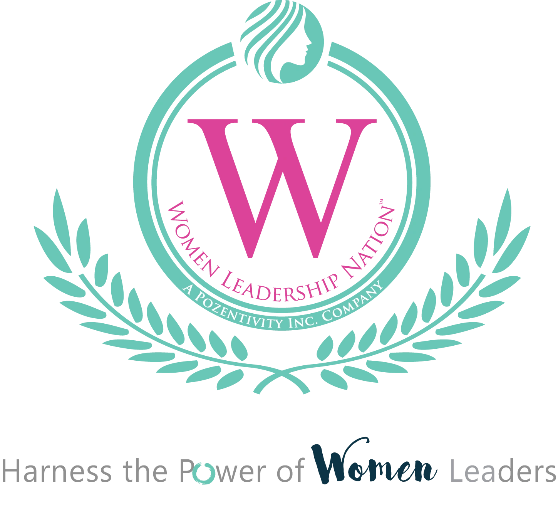 Image result for women leadership nation