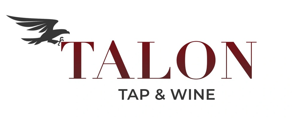 TALON TAP & WINE