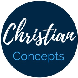 Christian Concepts Inc.