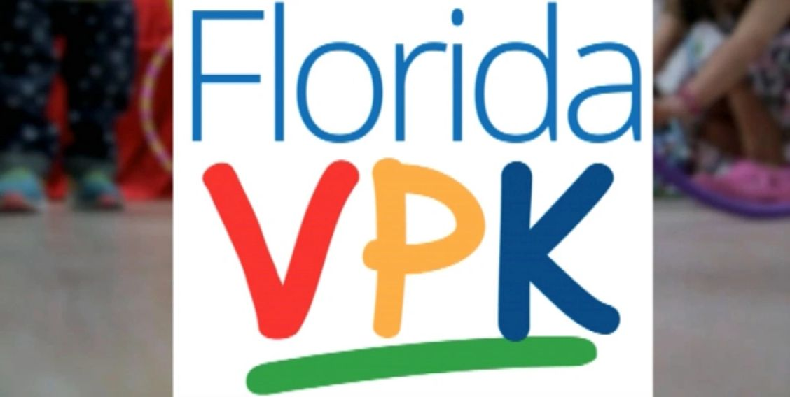 Vpk Sis Roots Developmental Therapeutic Services Inc