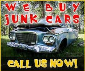 Who Buys Junk Cars Sell My Junk Car Sell My Car For Cash Sell Junk Car Cash For Junk Cars