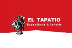 El Tapatio Restaurant & Cantina