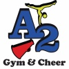 A2 Gym and Cheer LLC