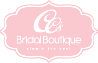 CC's Bridal Boutique