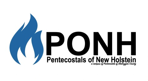 Pentecostals of New Holstein