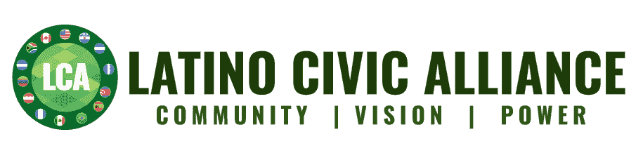 Latino Civic Alliance