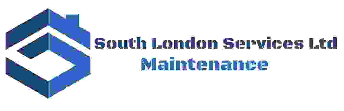 South London Services Ltd