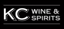 KC Wine & Spirits