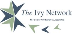 The Ivy Network