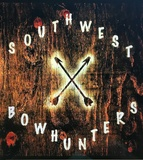 Southwest Bowhunters