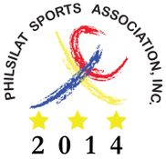 Philsilat Sports Association, Inc