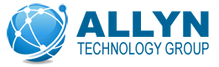 Allyn Technology Group