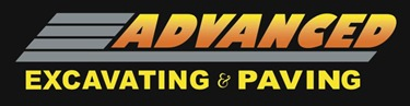 Advanced Excavating & Paving LLC