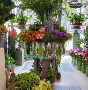 Notting Hill Florist W2 Florist W11 Florist London Floris
