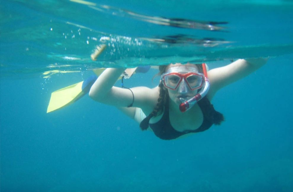 Snorkel+Sets+Snorkeling+Waikiki+Beach+Rentals+Rental+Things+to+do+Hawaii+Honolulu+Oahu