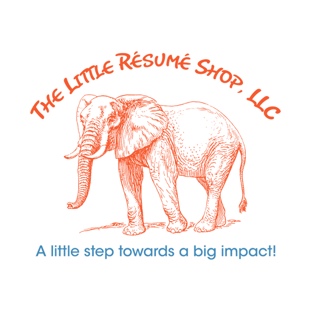 The Little Résumé Shop, LLC