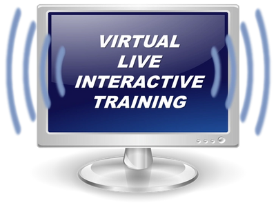 Automobile sales and Management Virtual Training